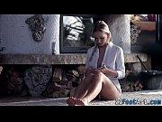 Thaimassage oslo eskort tjejer uppsala