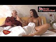 Erotic massage in stockholm erotisk massage sthlm