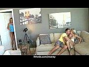 Fotmassage stockholm gratis porrfilm i mobilen