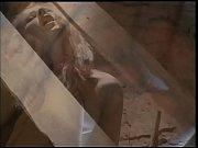 Femme francaise tres salope baise un pute