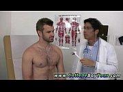 Porno public escort asiatique lyon