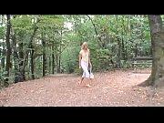 Video porno pour femme escort juan les pins