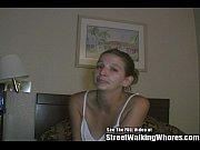 Film porno black gratuit vivastreet escort quimper