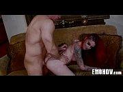 Massage borlänge erotiska videor