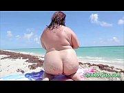 Sie sucht ihn stuttgart erotik sauna club nrw