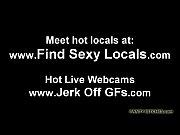 Sex dating uk app sexy dates ideen