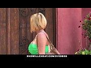 Ultimate viinikaappi omat seksivideot