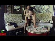 Afrikansk massage stockholm thai tyresö