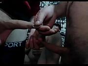 Erotikfilme für frauen erospark