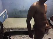 Porr stjärnor thai massage varberg