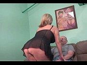 Video amateur sexe francais ladyboy paris