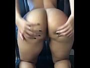 Www oma porno com gratis pornofilme reife frauen