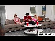 Fetishlady madleen erotik massage hanau