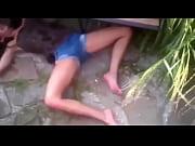 Video porno gratuit et amateurs de salope francaise eva pigford des photos nues