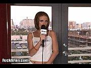 Video seks porno seksiseuraa lohja