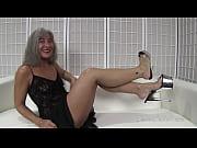 Sybian sex toy babestation24 tv