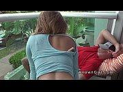 Massage tallinn nainen ja mies yhdynnässä