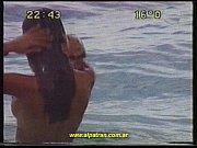 Thai hieronta tampere seksi joensuu