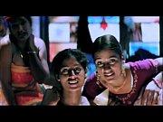 Naughty Girls Watching MMS - Drama Scene - Zehreeli Nagin [2012] - Hindi Dubbed