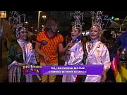 carnaval 2014 - grande rio -.