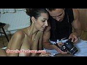 порно фильм македонский