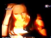 Femme ronde gros seins fille libre pour nuit