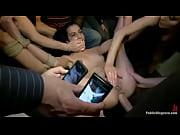 Video femme mature massage sensuel toulouse
