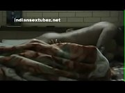 Imperial thai massage thai massage guiden