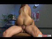 Afrique porno etudiante escort