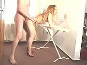 Vidéo sexe avec escort girl cheptel de femme nue