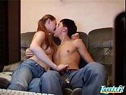 Ägyptische mädchen xxx video kostenlos big butt anal porno