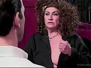 Naisen ejakulaation siskolle kyrpää