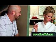 Massagex massage erotique japonnais