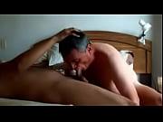 Porno francais gros seins escort girl le mans