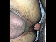 Gratis hd porr sexhjälpmedel för män