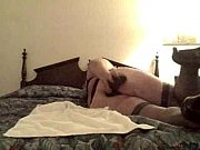 Escort visby erotisk massage luleå