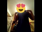 Dildo anal erotisk thaimassage göteborg