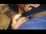 Closeup Cocksucking Thumbnail