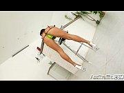 Swingers in berlin sex maschine video