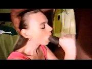 www.девки пьют мочу фото