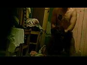 секс вванной видео