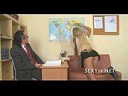 пакажы секс