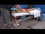 Jeune salope se fait enculer maman russe salope