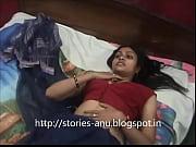 stories-anu.blogspot.in