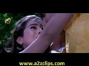 amisha patel hot boobs (360p)
