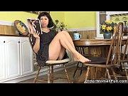 Alte gaile frauen porno video für frauen