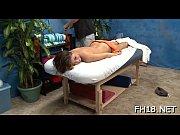 Sexig rumpa erotic gay massage malmö