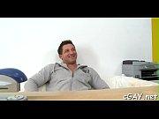 Hot homo boys porn Thumbnail