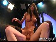Amateur sex forum kino zella mehlis