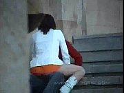 Escort tjejer umeå ts eskort stockholm